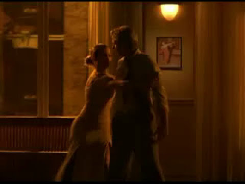 Shall We Dance? Movie Clip