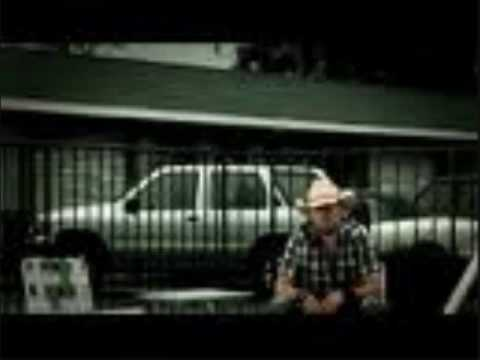 The Truth by Jason Aldean
