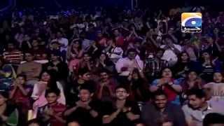 download lagu Muhammad Shoaib-masti Ke Din Ali Zafar Special gratis