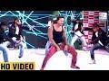 Tiger Shroff Dances In Pune To Promote Munna Michael   Nidhhi Agerwal   LehrenTV Mp3