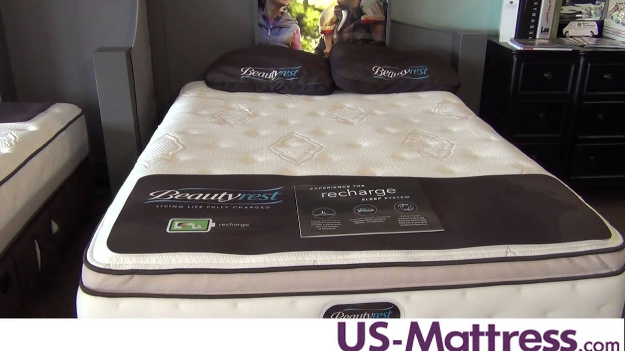 Price Comparisons Sealy 12 Inch Memory Foam Mattress California King