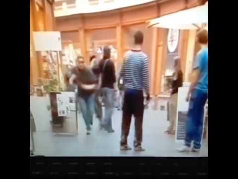 Iparraguirre - El Pinche