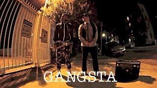 download lagu Gangsta  Poppin John  Nonstop  Dubstep gratis