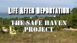 Life After Deportation ...A Jamie Bland Jumpstart Production