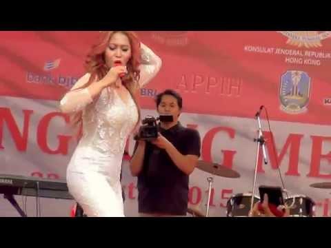 download lagu MASA LALU~INUL DARATISTA LIVE IN HONGKON gratis