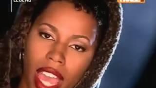 Brownstone If You Love Me Original Audio W Music