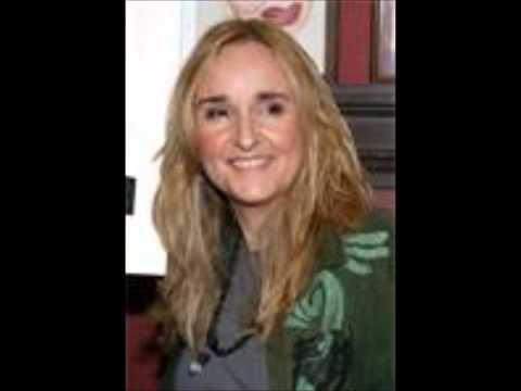 Melissa Etheridge - Rock And Roll Me