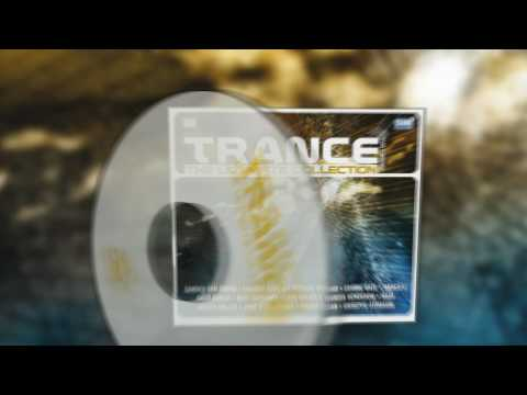 Commercial Trance The Ultimate Collection 2010 - Vol. 2