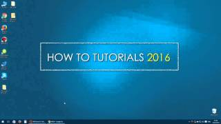 How To Get Microsoft Office 2016 For Free! Latest Tutorial!
