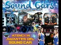 CHANGA SOUND CARD dj juancho [video]