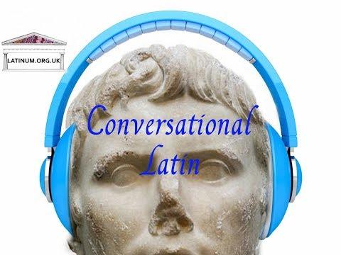 How To Speek Latin 62
