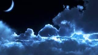Программа для глубокого сна (дельта-медитация - май 2014)