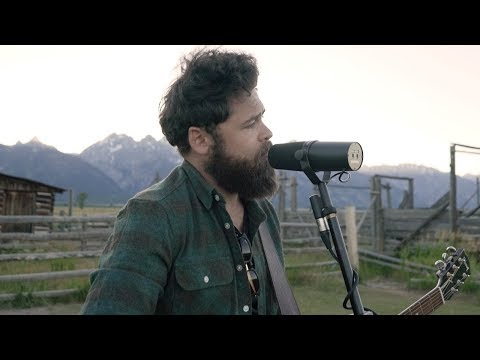 download lagu Passenger | To Be Free (Acoustic Live from Wyoming) gratis