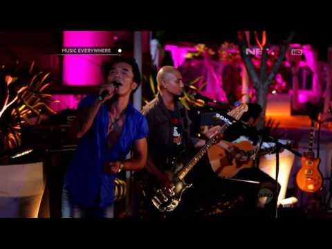 download lagu Slank - Terlalu Manis Live At  Everywhere ** gratis