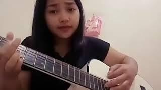 Download Lagu sian Mulana Pe - cipt. Jen Manurung Gratis STAFABAND
