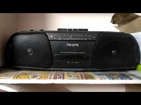 All India Radio(Hyderabad)Vandemataram
