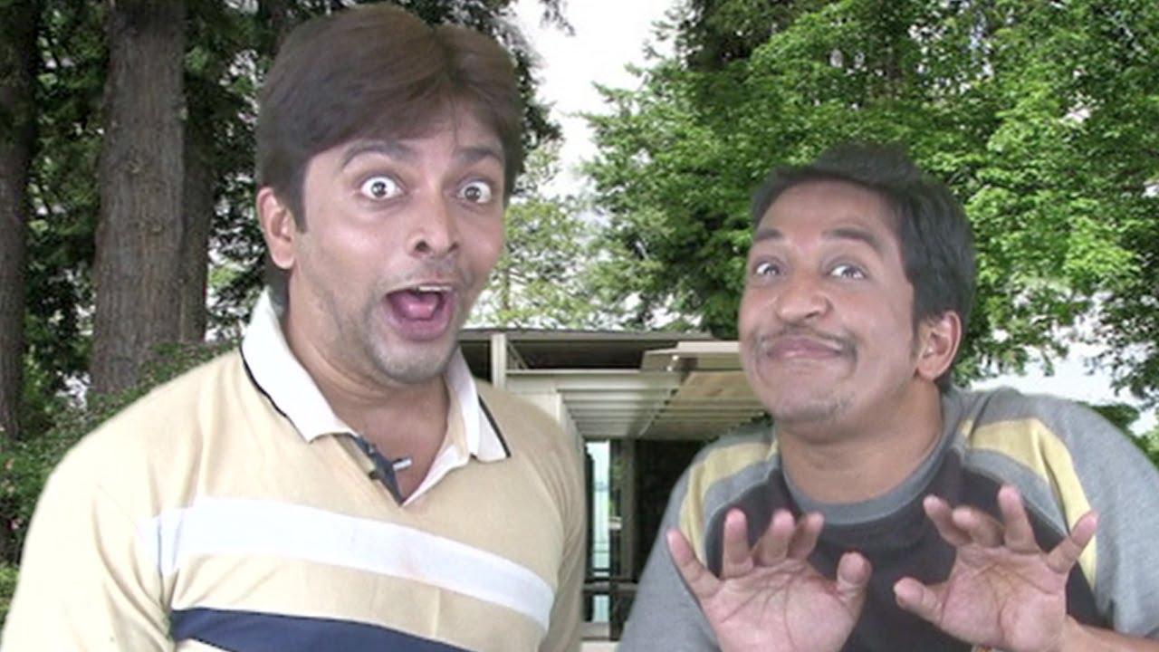 Free WhatsApp - Marathi Comedy Jokes 23 - YouTube