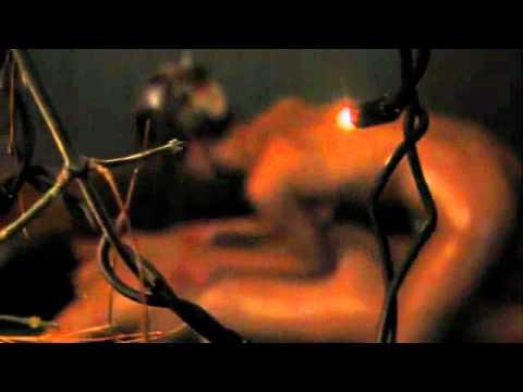 erotische massage clip erotische massage neustrelitz