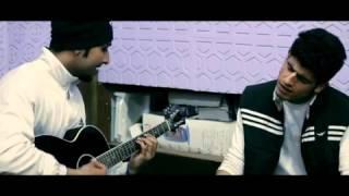 download lagu Neend Na Aaye Unplugged gratis