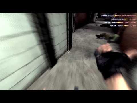 Mrvn By Sexpak video