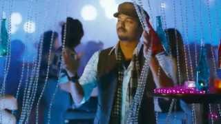 Thuppakki - Thuppaki - Google Google ((HD)) DOLBY DIGITAL 5.1 ***LW*** LIGHTWOLF ENTERTAINMENT