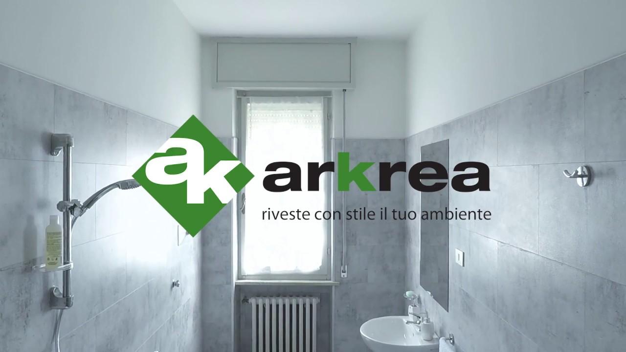Rinnovare bagno senza togliere piastrelle finest rinnovare il