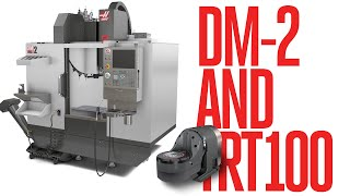 Side-Mount Tool Changer Double Arm Troubleshooting - Haas Automation, inc.