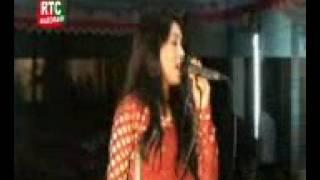 বাংলা গান