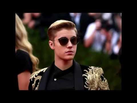 Justin Bieber - Sorry (1 Hour Loop)