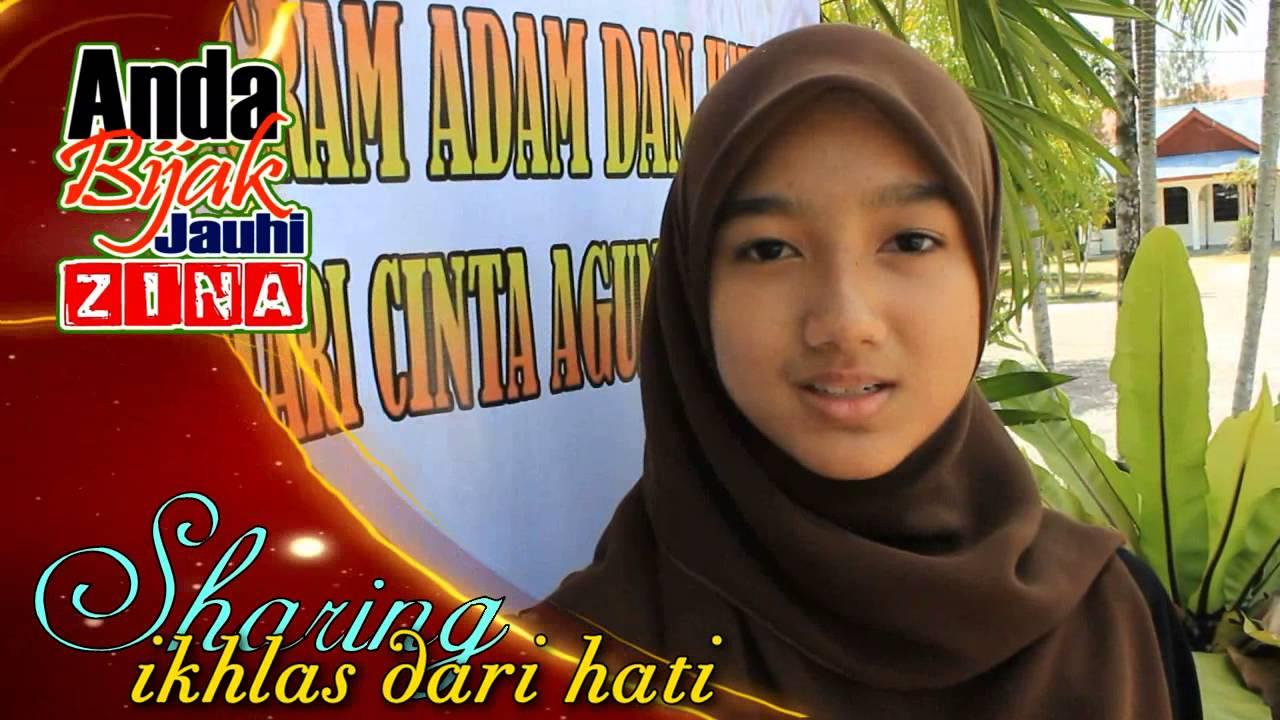 Belia Kuala Terengganu Kuala Terengganu 1
