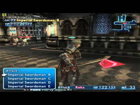 PCSX2 on Microsoft Surface Pro: Configuration and 20 ps2 playable Games (intel hd 4400) Tutorial
