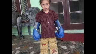 Song by Ranjit Bawa (Mr-Jatt.com) - Des (Mr-Jatt.com)