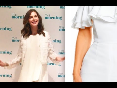 How To Wear Summer White? | TRINNY