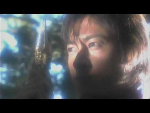 A Journey Through The Decade (2000-2010) - Kamen Rider