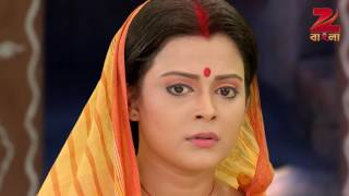 Eso Maa Lakkhi - Episode 319 - October 25, 2016 - Best Scene