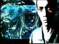 Atari Teenage Riot de Destroy  [video]