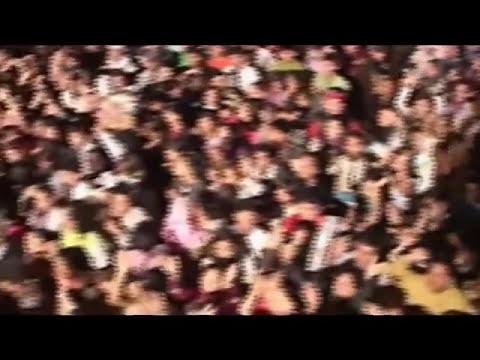 MIX CUMBIA DE MODA 2013 Super Mix