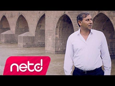 Nazım Bawer - Berxwedan Kürtçe 2016