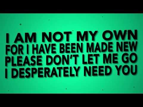 Meteor Shower - Owl City (Lyric video) HD