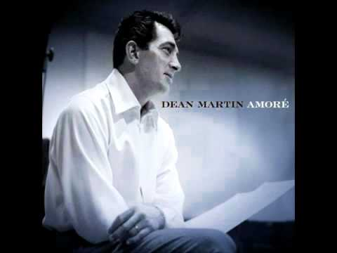 Dean Martin - Hear My Heart (