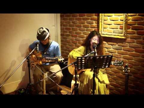 เพลงลูกกรุง - แมว จิรศักดิ์ Cover By Saoramwong