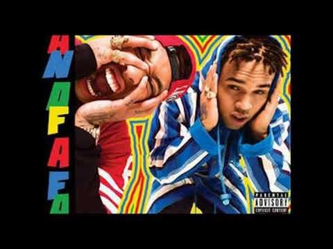 Chris Brown X Tyga Fan Of a Fan 2 The Album (Full Mixtape)