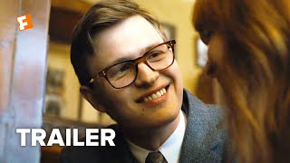 The Goldfinch Trailer #2 (2019) | Movieclips Trailers