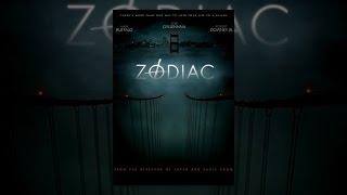 The Zodiac Mystery - Zodiac