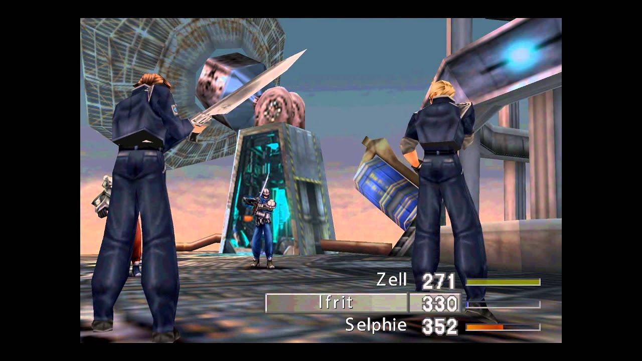 Final Fantasy Viii Steam Final Fantasy Viii Steam hd