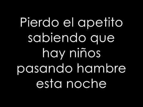 Justin Bieber - Pray (traducida Al Español) video
