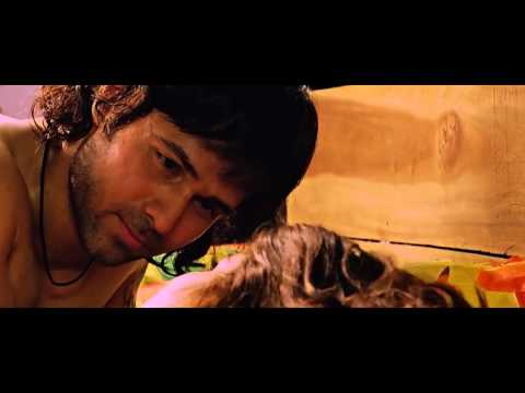Murder 2 Hot Scene Hd.mp4 video