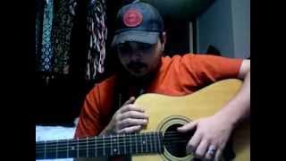 Watch Eric Church Still Standing Their Ground video
