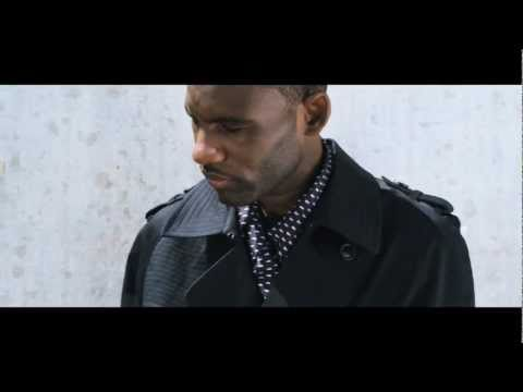 Wretch 32 ft Josh Kumra - &#039;Don&#039;t Go&#039; (Official Video)