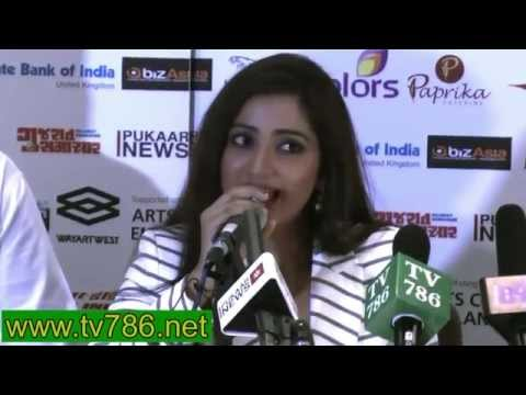 Watching a movie has become a luxury: Shreya Ghoshal